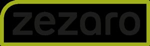 zezaro